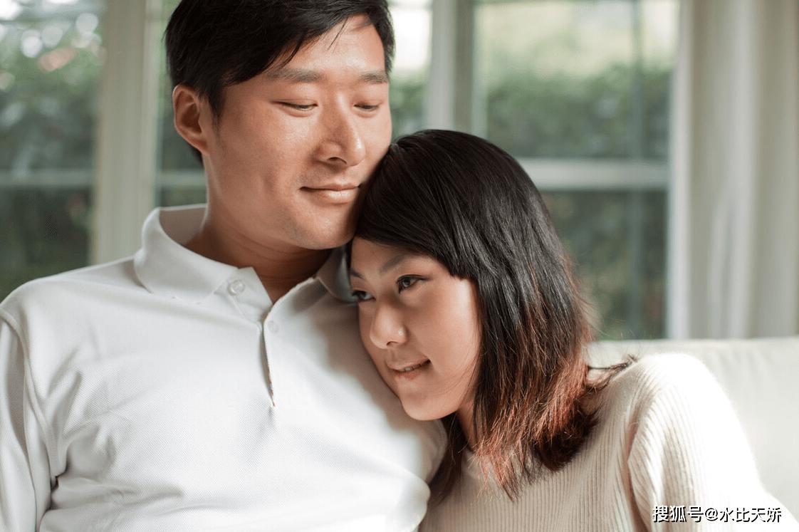 中国娶两个媳妇犯法吗 娶两个老婆不领证犯法吗