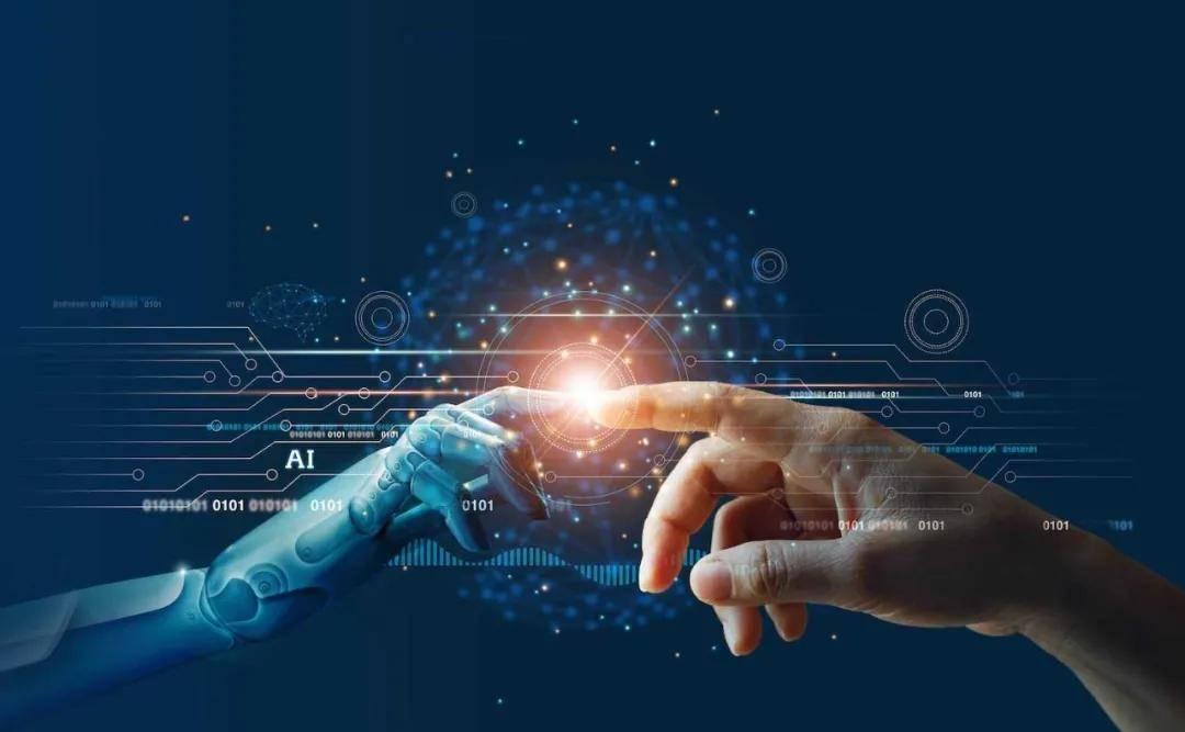 AI新基建落地狂奔,百度智能云如何答卷?