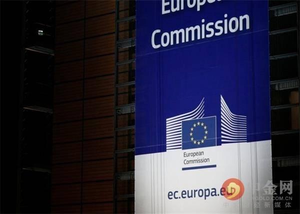 或赢新机遇 欧洲松口愿引入中心化的欧盟加密货币