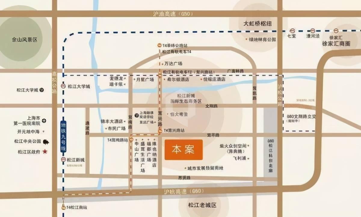 上海松江「国乐茸墅」——国乐茸墅欢迎您——国乐茸墅官网,千万别错过