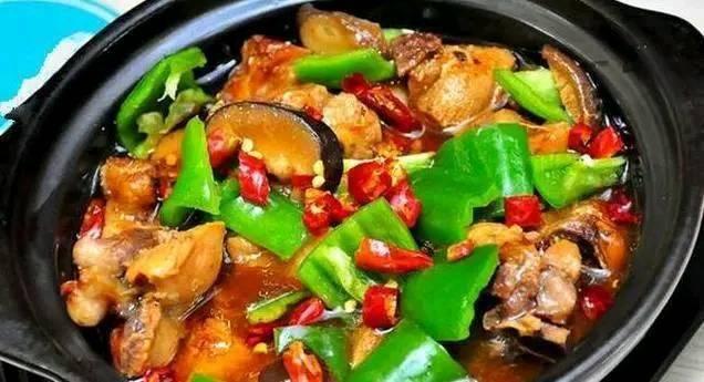 家常美味24款天顺注册开户推荐,每道菜各具特色百吃不厌,为家人试试吧