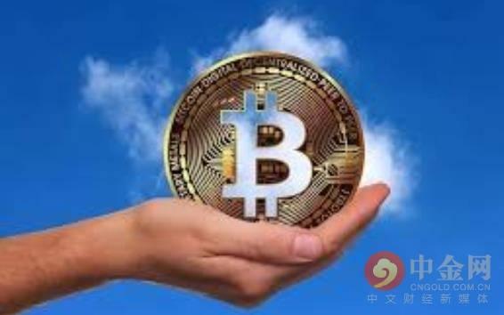 红杉控股表示:员工可以用加密货币提取部分工资