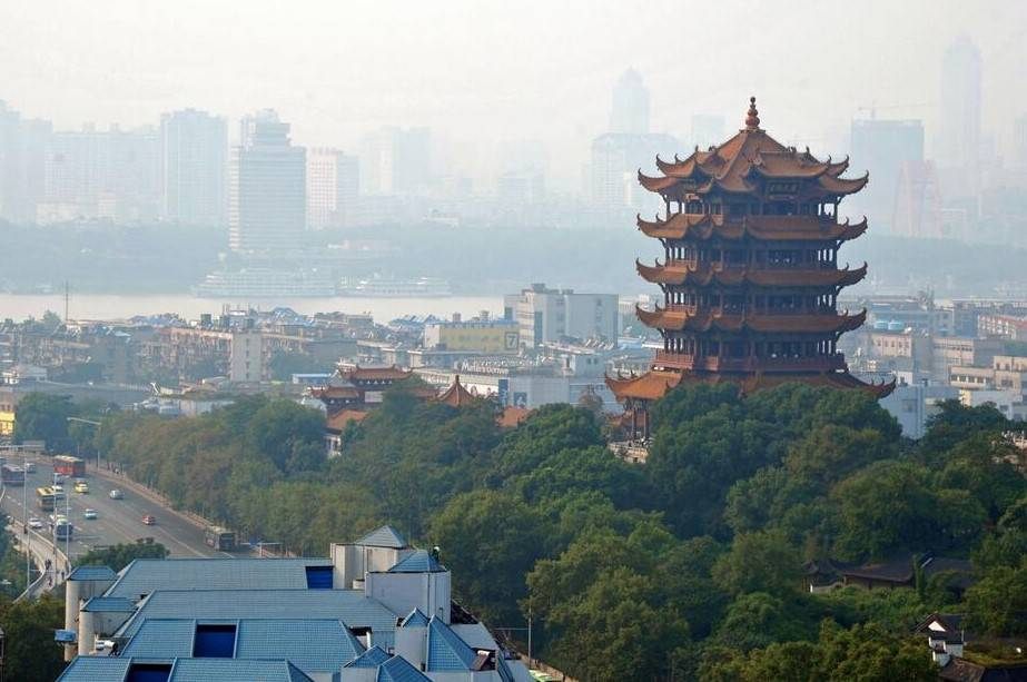 河北省有多少人口_河北最新人口数据公布!沧州人口数据是……