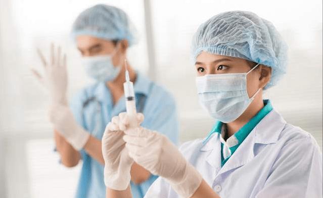 打了新冠疫苗,发现怀孕怎么办?专家详解关于新冠疫苗的常见疑问