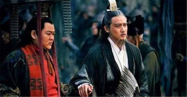 蜀国是否成也诸葛亮,败也诸葛亮,孔明是否被神话?