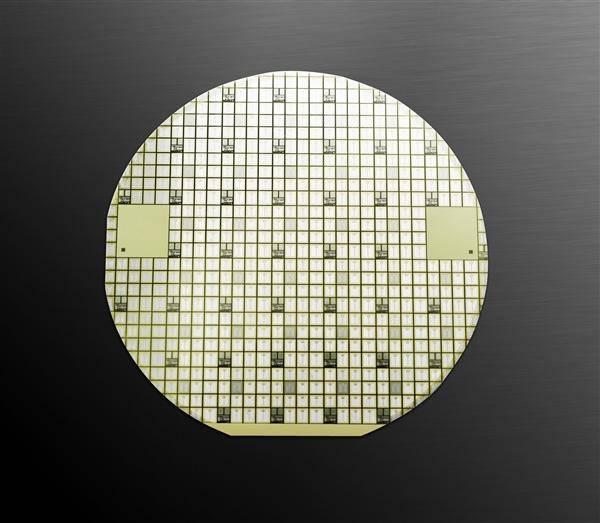IGBT芯片自给自足还能外销,面对芯片短缺比亚迪完全不慌
