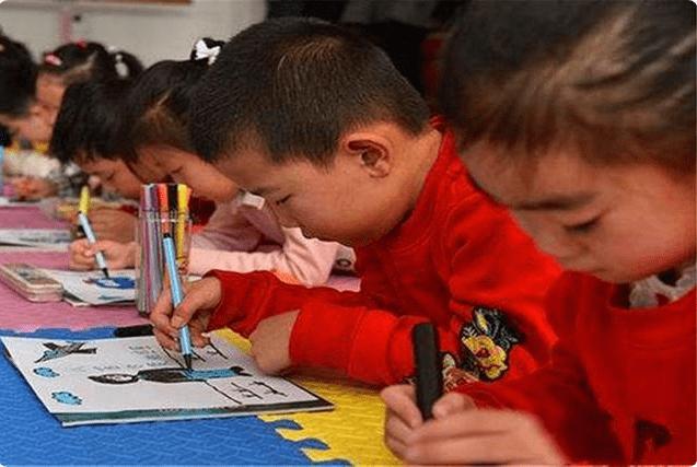 穷孩子是怎么被分辨出来的?幼儿园老师:几个特征想藏都藏不住