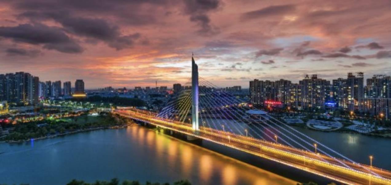 山东新旧动能转换这三年:新技术、新思维赋能,追寻转型中国的山东方案