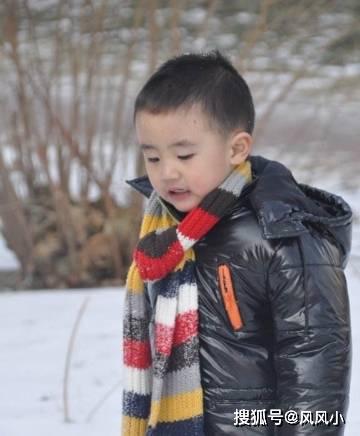 冬天,孩子到底戴不戴帽子?很多家长都做错了,难怪孩子总生病