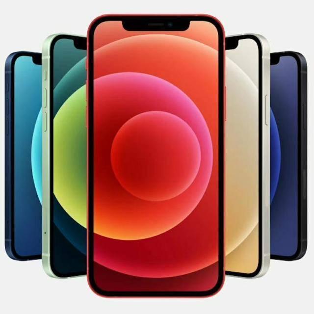 从8699元跌至6399元,苹果新机处境不佳,旧款iPhone却已濒临下架