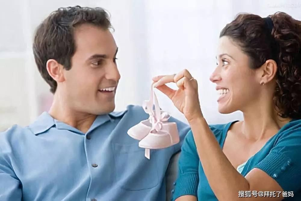 不同月份出生的孩子优势不同,这个月份出生的宝宝记忆力有优势