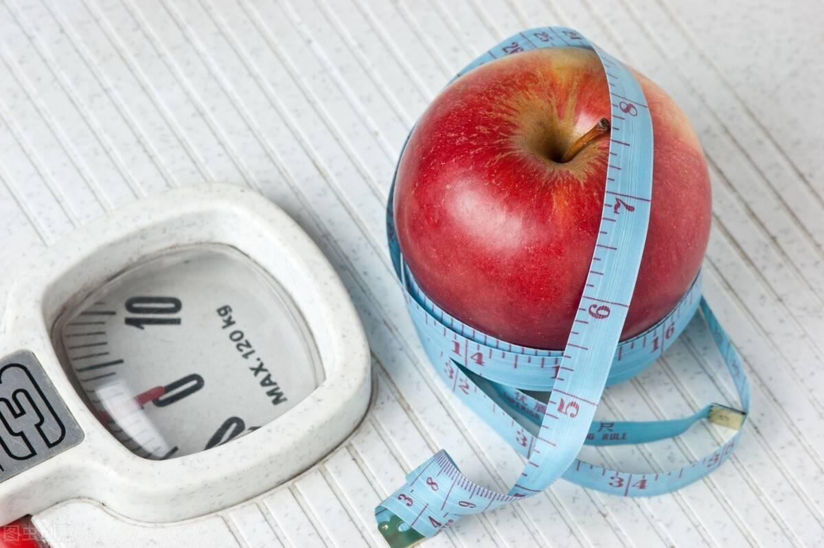 4个容易发胖的恶习,导致你减肥速度很慢,你纠正了吗?