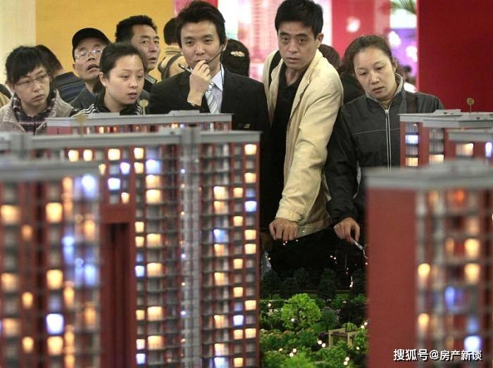 """董明珠敢言:楼市上涨已""""没支撑""""!2021年购房者还可以买房吗?"""