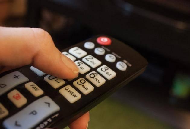 【取代Android TV:谷歌3月或推出全新GoogleTV】