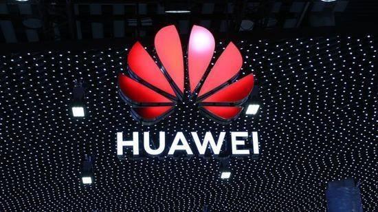 【科技早报】华为否认出售手机业务;快手将于下月上市
