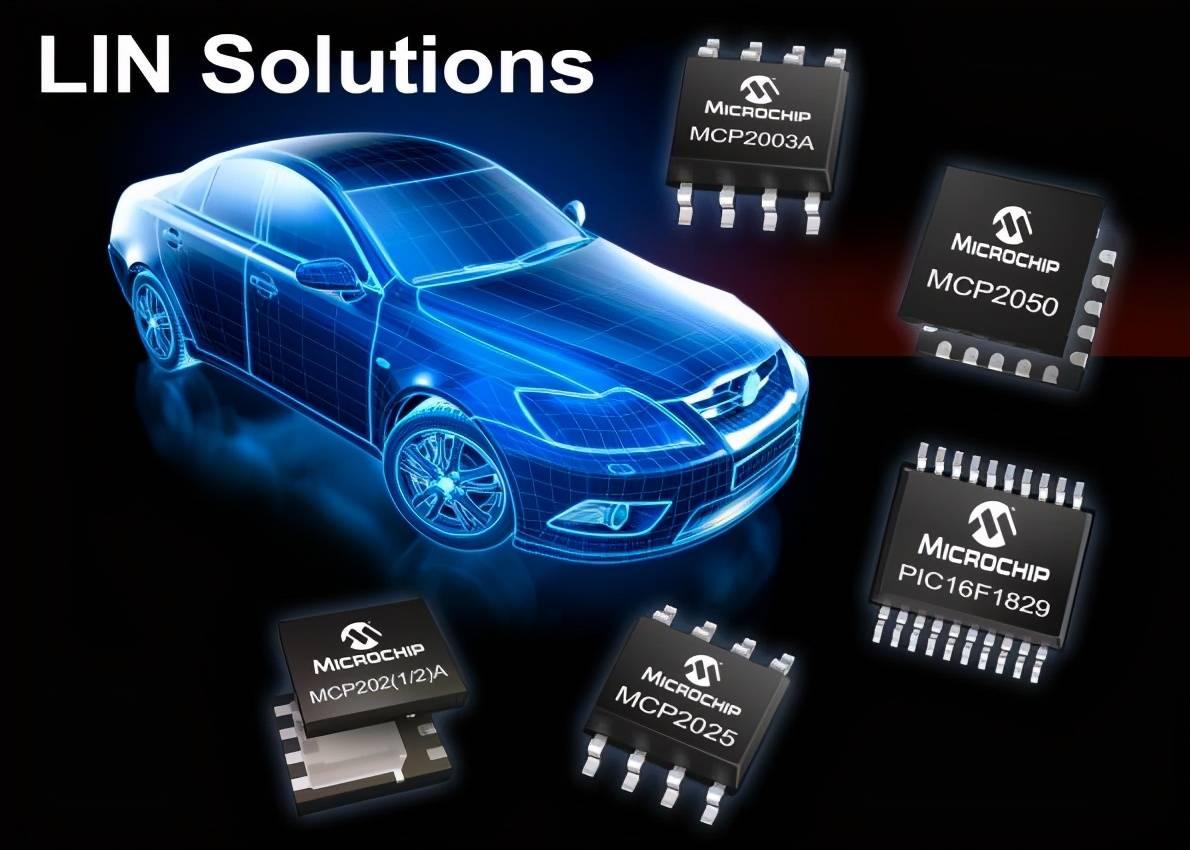台积电计划将汽车芯片价格提高15%!