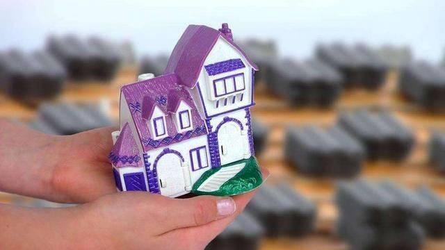 银行员工透露:房贷长短有学问,选错多花几十万,别硬着头皮买房