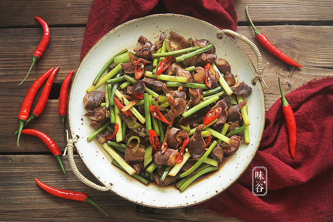 春节家宴,分享8道家常菜,荤素齐全,好学好做,待客不用愁