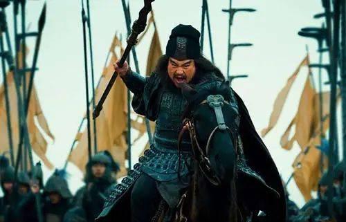 刘备用人艺术有多高?从魏延守汉中、张飞守阆中的安排就能看出