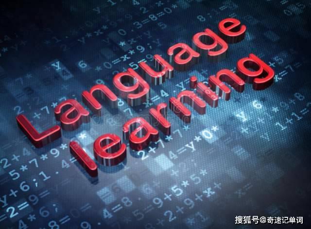 初二英语精准阅读学习:你会正确使用try和attempt吗?