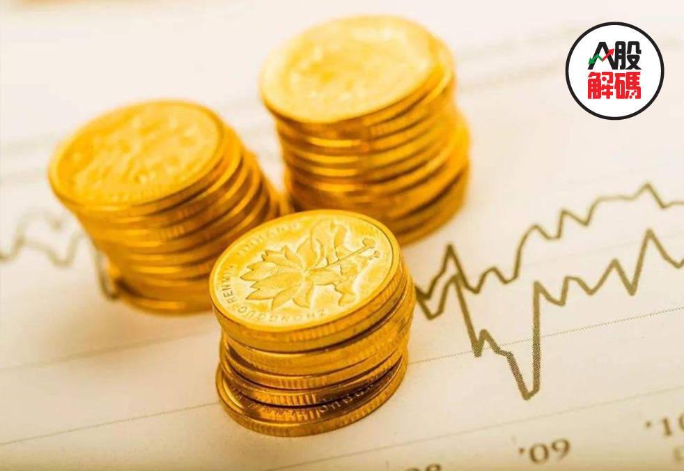 原创             12家银行2020年净利正增长 超预期业绩刺激低估值银行股大涨