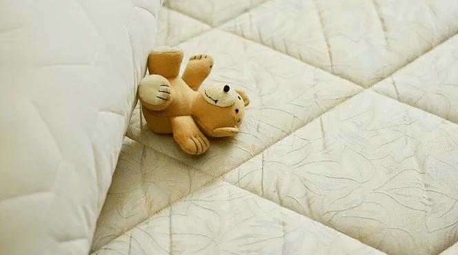 20款床垫对比试验:席梦思、网易严选等涉嫌夸大宣传