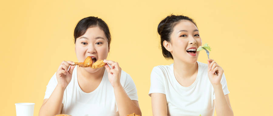 原始饮食、肥胖与脂肪肝的关系