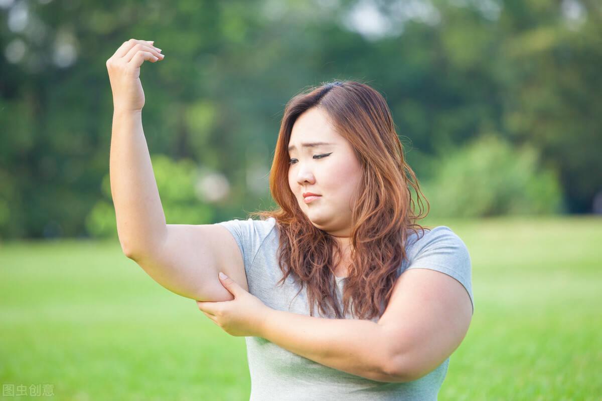 这几个减肥饮食技巧,帮你控制食欲,提高减肥速度!