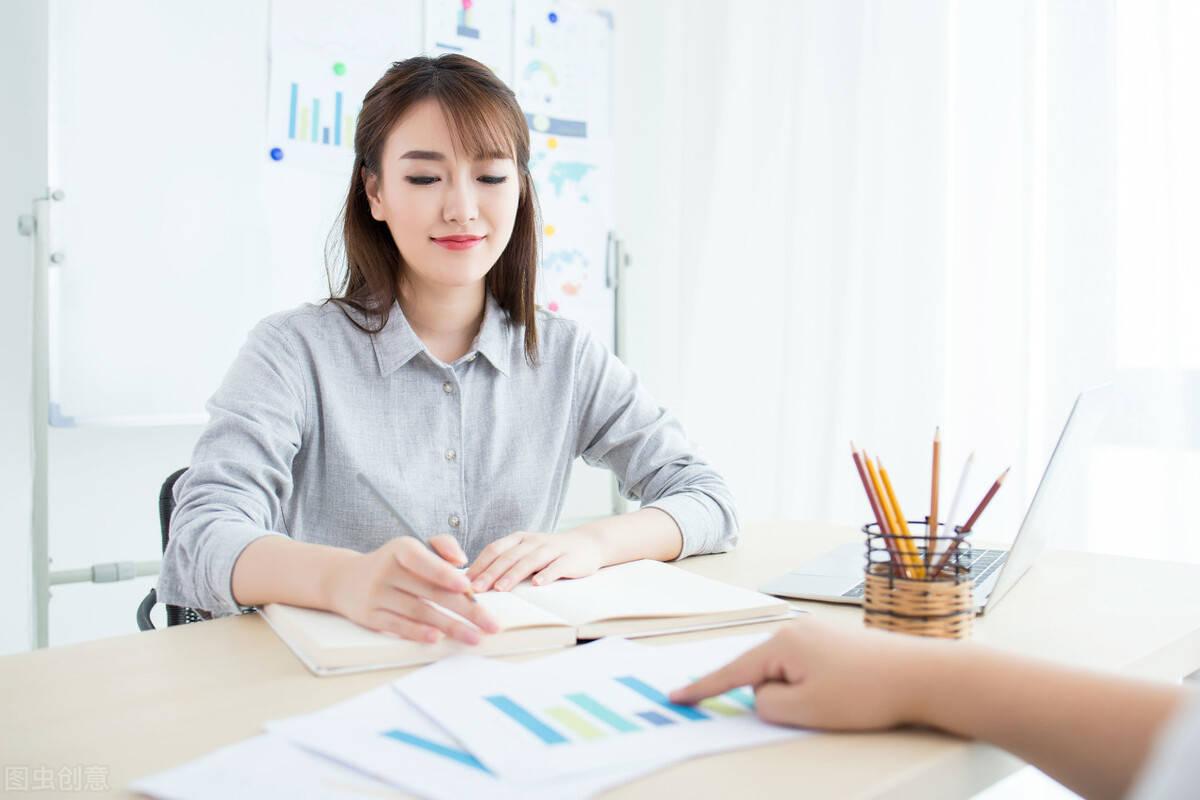 女同事对你暧昧的表现 异性同事有好感的表现