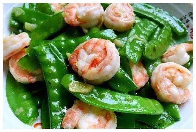 经典菜肴32道分享,香气诱人,品尝新口味,享受新生活
