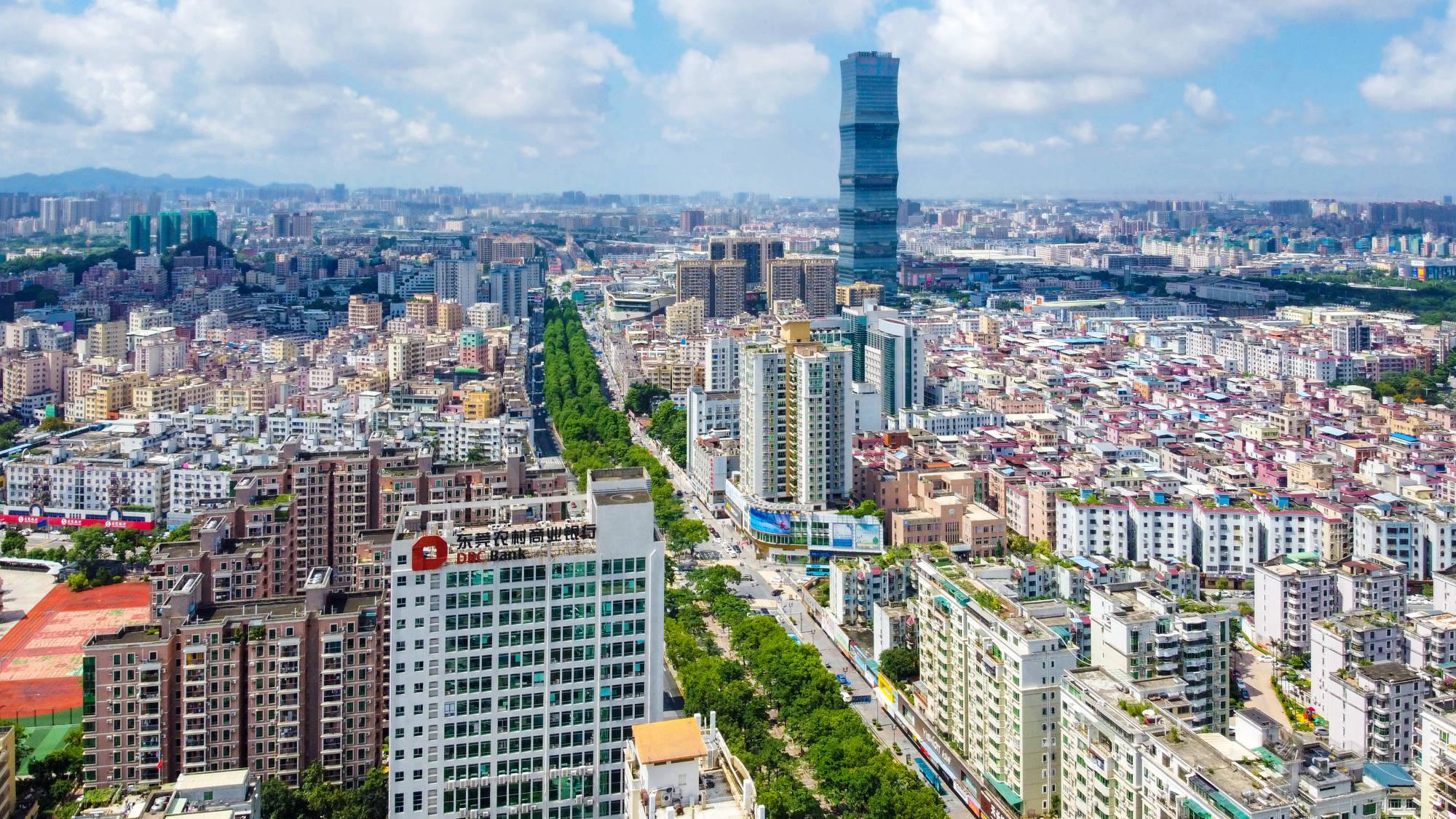 2017破万亿gdp城市_万亿gdp城市地图