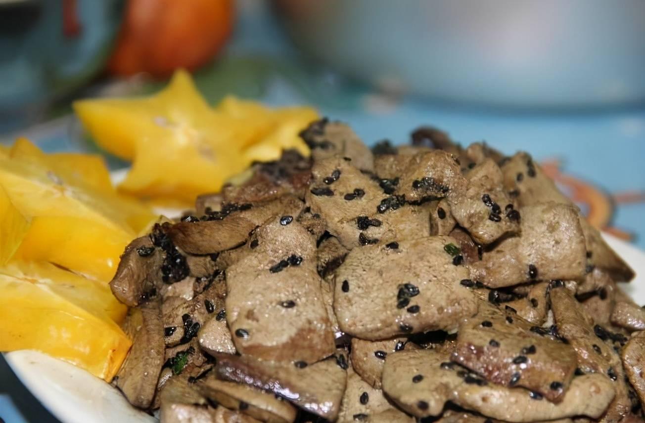精选28款菜肴推荐,鲜香开胃简单好学,有空学做吧