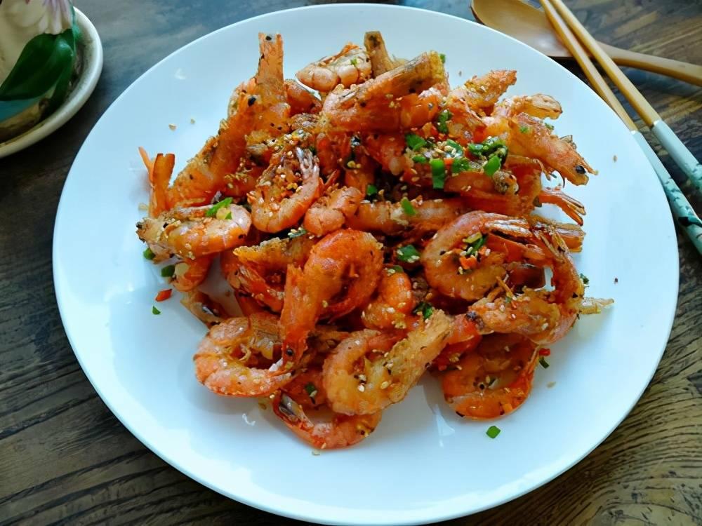 精选25款清新小菜分享,鲜香开胃简单好做,过年做给家人吃吧