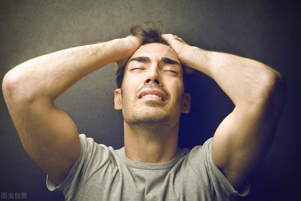斗牛牛游戏在线:男生为什么要促睾?5个方法科学促睾,提高男士魅力!