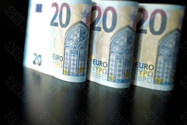 随着策略师转而看空欧元,乐观情绪失去了魔力