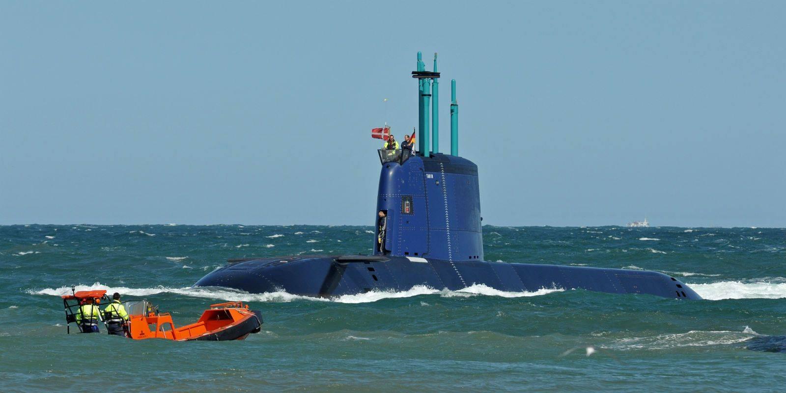 海豚级潜艇实力担当,具备二次核打击能力,是以色列空军主力!