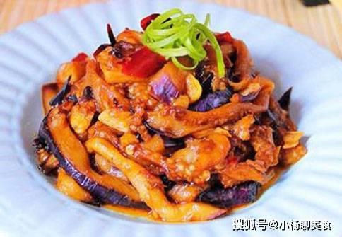 冬天吃这几道家常菜,刮油防衰老,促进食欲又降胆固醇,你知道吗