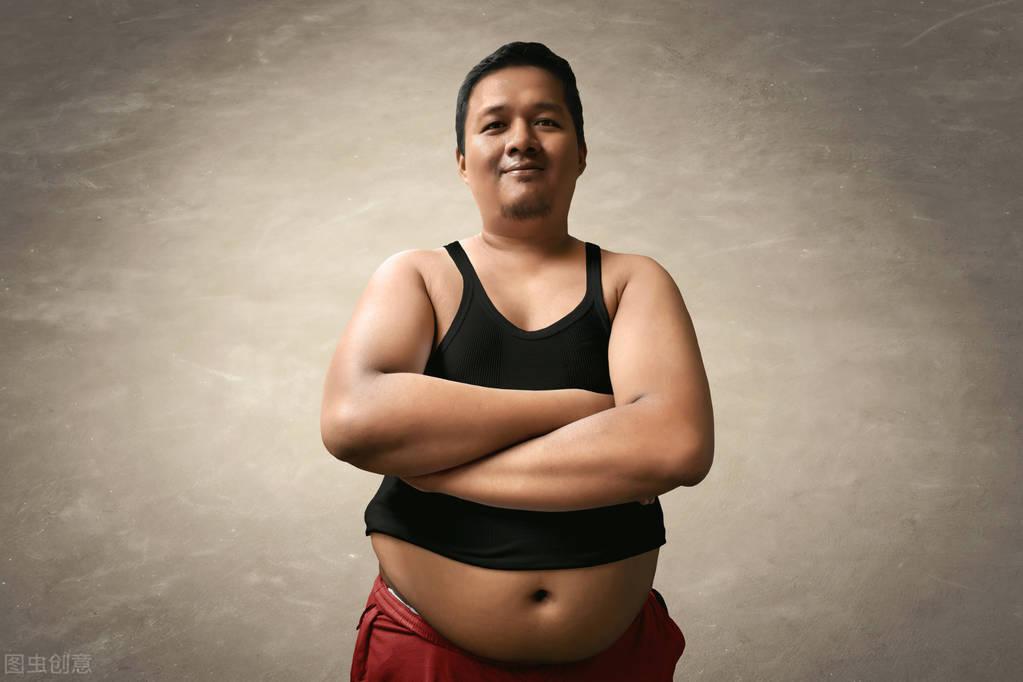 斗牛牛游戏在线:你为什么会发胖?3个方法养成习惯,帮你减掉赘肉,保持好身材!