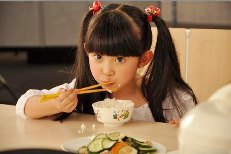 干妞网_www日本高清视频网站_αv天堂在线观看免费
