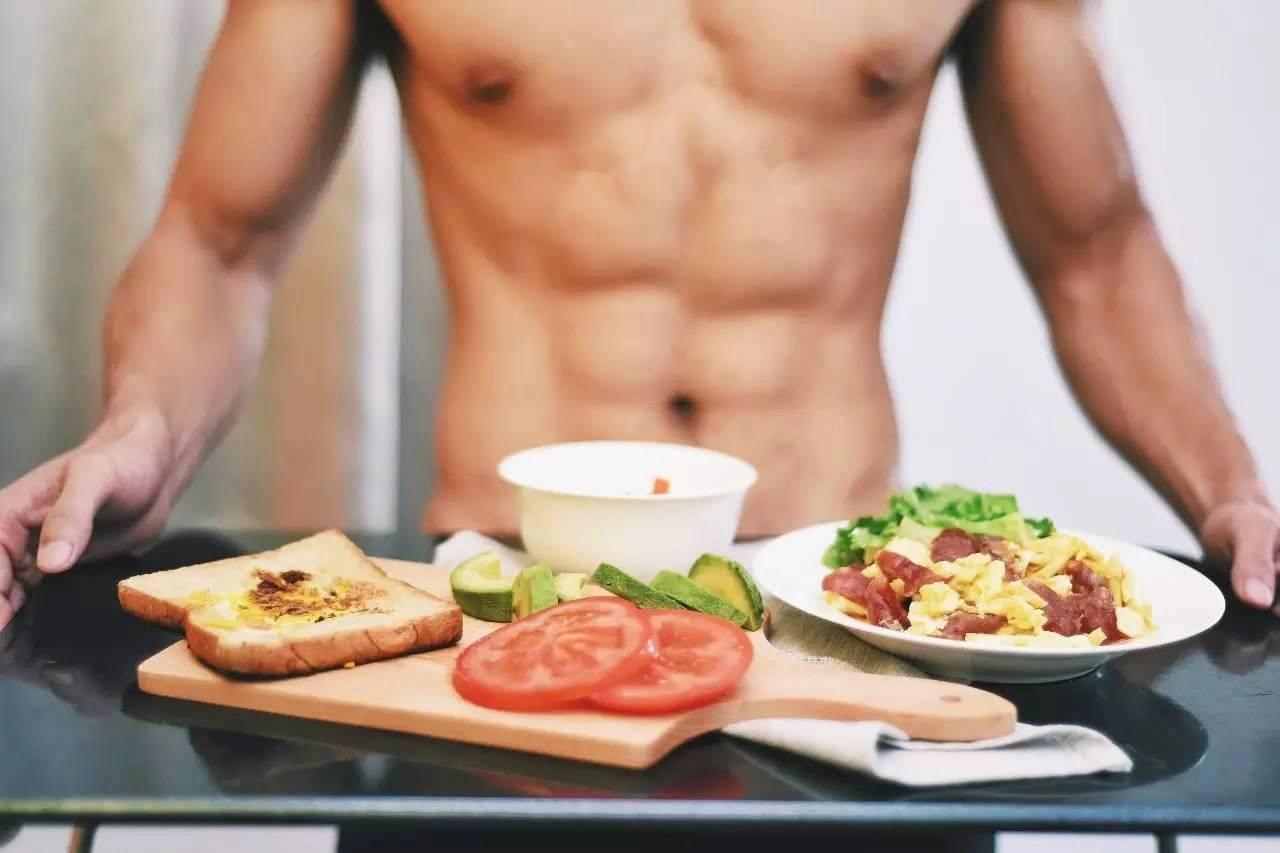 空腹运动可以减掉更多的体重?事实并非如此_脂肪