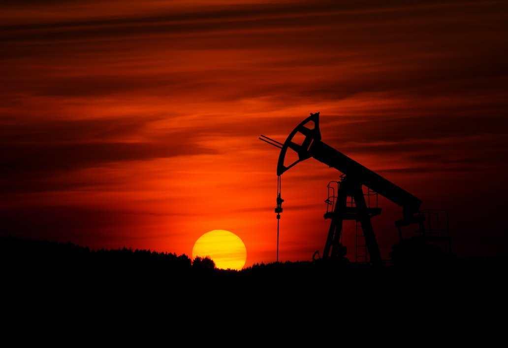 原国际油价年年创新高,每周五持续上涨。油价有可能下跌吗?会不会便宜一点?