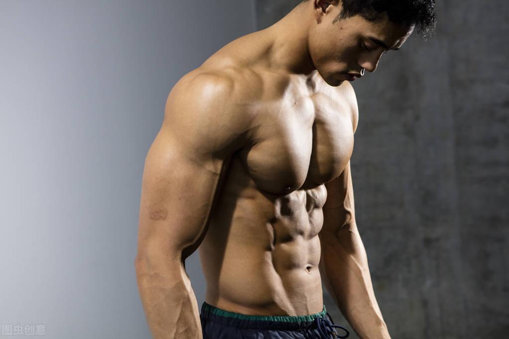 斗牛牛游戏在线:一组腹肌训练,每次15分钟,帮你练出腹肌、马甲线,男女通用!