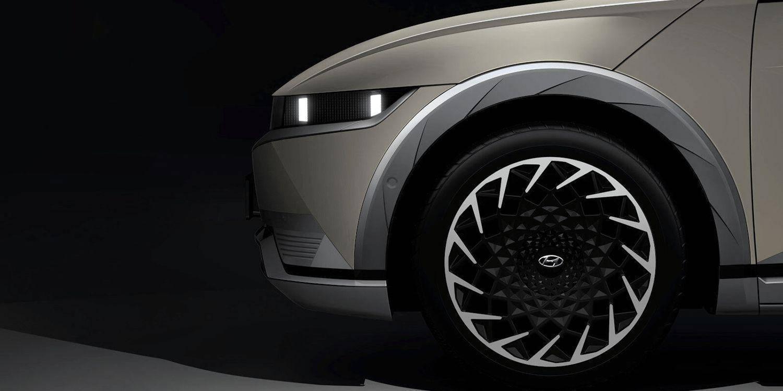 宁德时代中标现代两款车型电池供应,预计规模超百亿_汽车