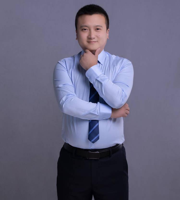 即墨两会拟采访莆田企业管理集团有限公司董事长范燕静
