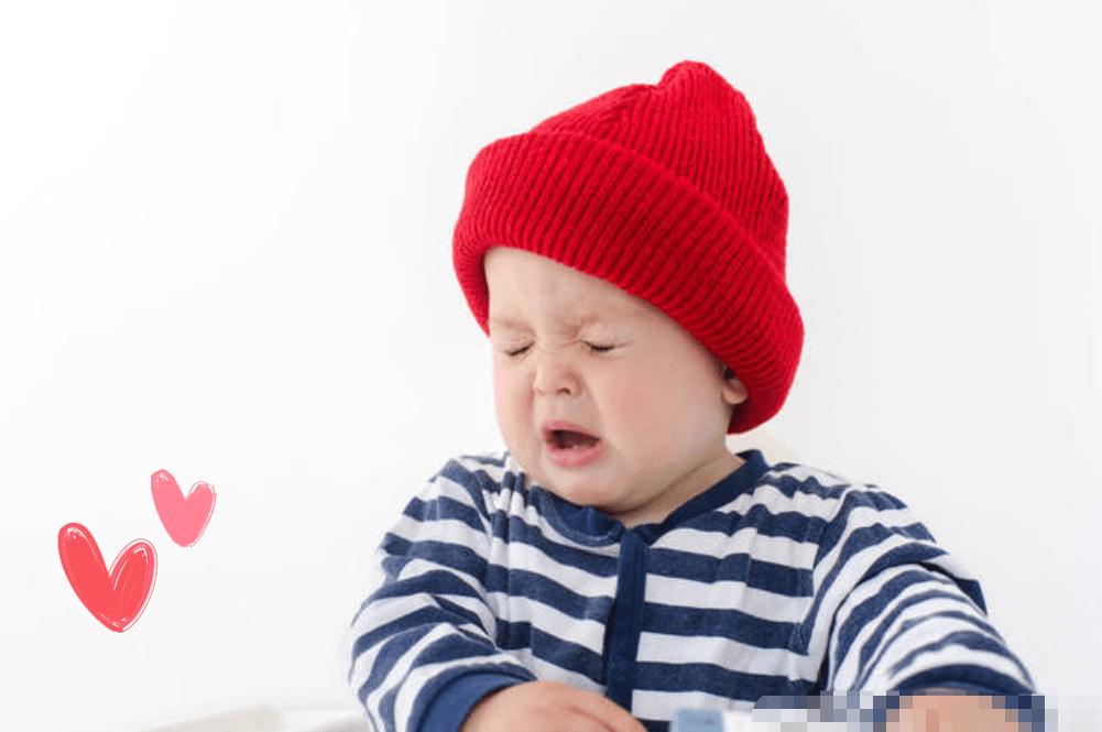 """新手宝妈别着急!新生宝宝出现的7大反常情况,实则""""正常现象"""""""