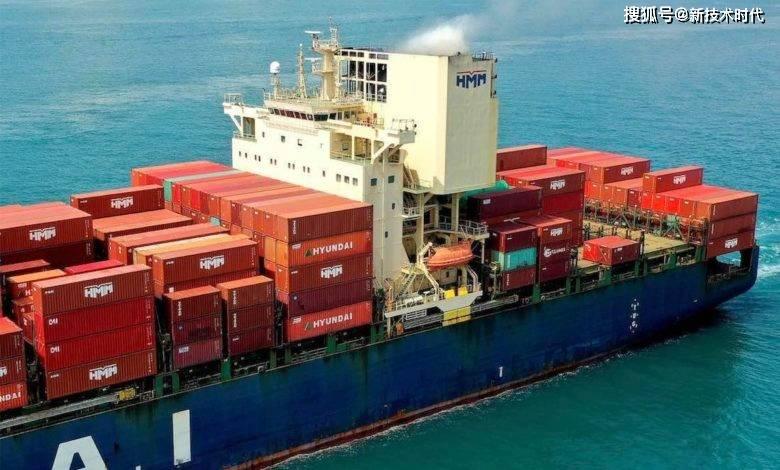 原船高硫油和低硫油价格差达到了139美元的差价,脱硫洗涤塔的热量受到青睐。