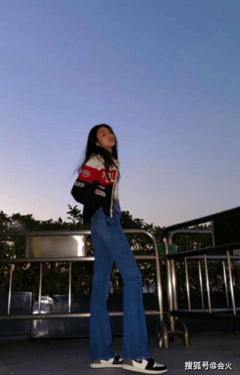 汤芳沟沟女_chinese男同志movies_japanese40岁熟妇