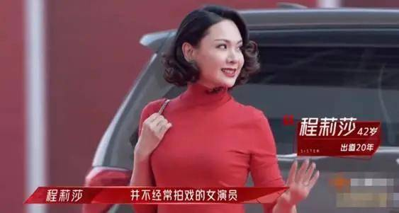 特级毛片全部免费播放_最好看的2018中文字幕_日本免费高清毛片无遮挡