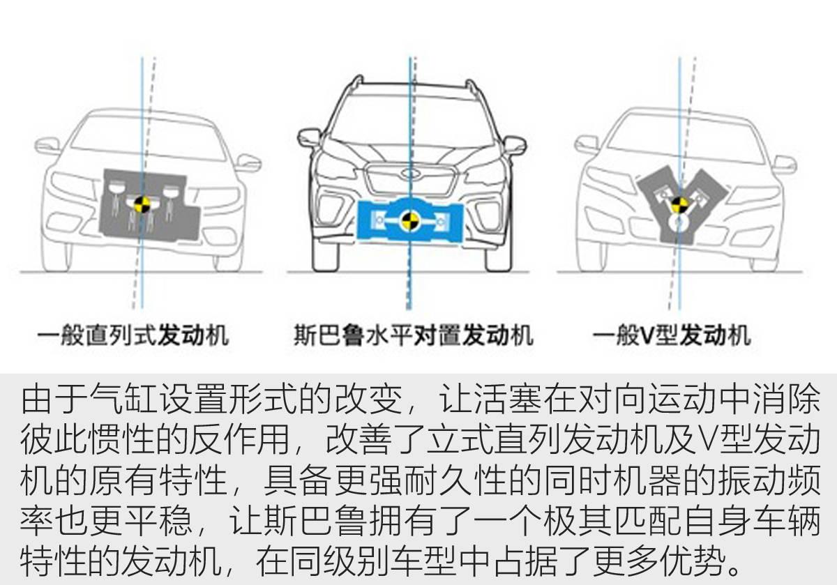 亚洲中文字幕在线乱码_日韩无码一区_手机看av永久免费