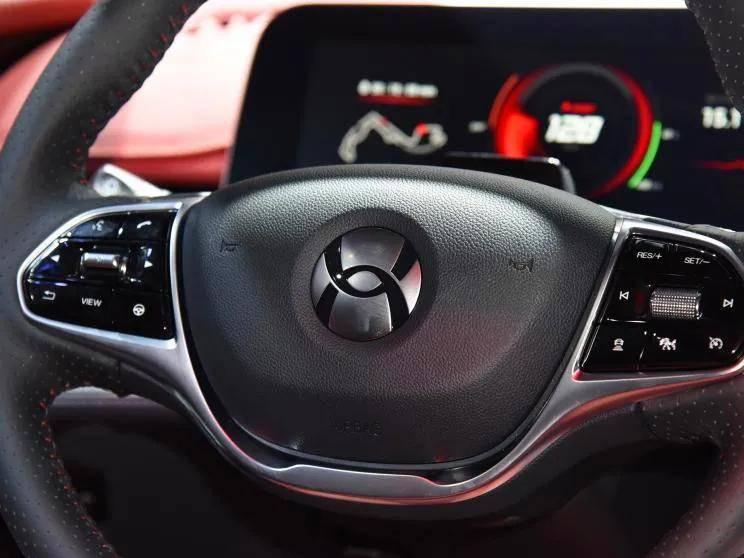 每天车闻:起亚发布Plan S战略,合创汽车完成超24亿融资_车型